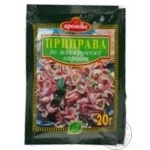 Spices Aromix for macaronis 20g
