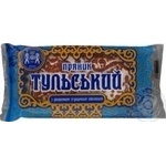 Kulynychi Tula Gingerbread with Condensed Milk 150g