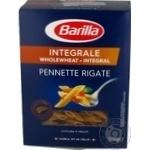 Макаронні вироби Barilla Pennette Rigate 500г