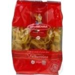 Макаронні вироби Pasta Zara Pappardelle 105 500г х10