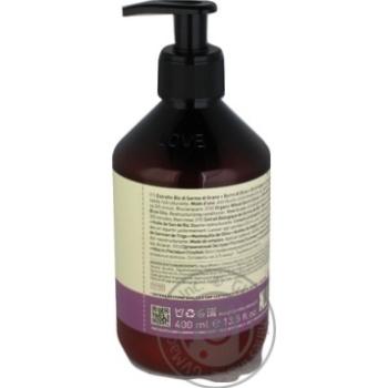 Кондиціонер Insight для відновлення пошкодженого волосся 400мл - купити, ціни на Novus - фото 3