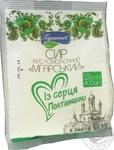 Cottage cheese Garmoniya Mgarsk 5% 400g
