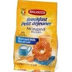 Cookies Balocco 300g