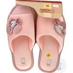 Footwear Gemelli Homemade style for women