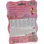 Joker Slimy Slime Metallic Toy 80g - buy, prices for Novus - image 2