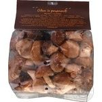Mushrooms shiitake fresh 500g