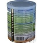 Сухая молочная смесь Нэнни 3 с 12 мес 400г - купить, цены на Novus - фото 4