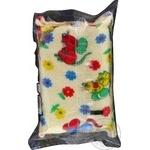 Мочалка для тела Canpol Babies 43/103 махровая - купить, цены на МегаМаркет - фото 4