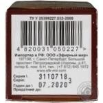 Олія Ароматика масажна для схуднення 100мл х6 - купить, цены на МегаМаркет - фото 5