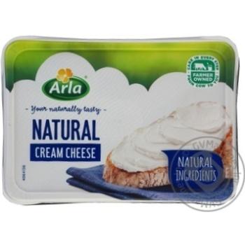 Крем-сыр Arla Буко 150г