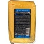Flour Casa rinaldi corn coarse grinding 1000g