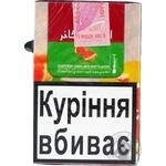 Табак Al Fakher со вкусом грейпфрута и мяты 50г