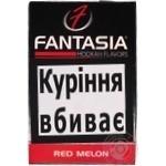 Тютюн Fantasia Red Melon 50г