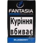 Табак Fantasia Blueberry 50г