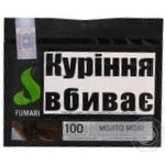 Тютюн Fumari Mojito mojo 100г