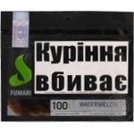 Тютюн Fumari Watermelon 100г