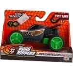 Игрушка Road Rippers машина мини хамелеон