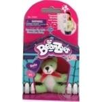 Іграшка BeanZees Медвежа 31031