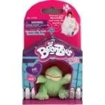 Игрушка BeanZees лягушонок