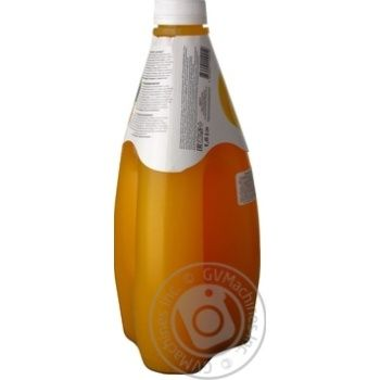 Нектар SIS апельсиновий 1,6л - купити, ціни на МегаМаркет - фото 3