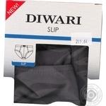 Underpants Diwari for man - buy, prices for Novus - image 1