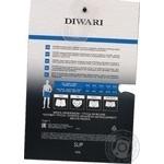 Underpants Diwari for man - buy, prices for Novus - image 2