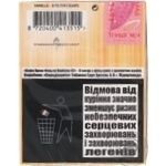 "Сигари CAFE CREME FILTER 02 VANILLA8"" - купити, ціни на Novus - фото 2"