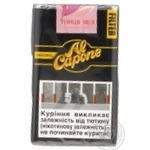 Cigars Al-capone 25g - buy, prices for Novus - image 3