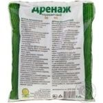Drainage for flowers 1000ml - buy, prices for MegaMarket - image 2
