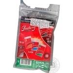 Фильтры для самокруток Smoking Regular 100шт - купить, цены на Ашан - фото 3