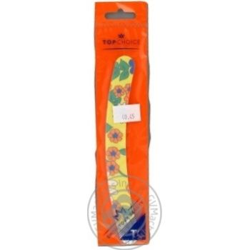 Saw for nails - buy, prices for Novus - image 1