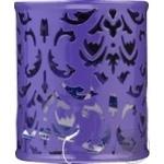Підставка д/ручок Barocco фіолетовийарт. BM.6204-07