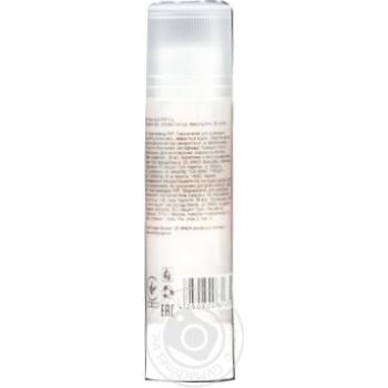 Клей-олівець РУР прозорий 8 г х30 - купити, ціни на МегаМаркет - фото 2
