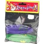 Stvory Syato Punch-ball Air Balloons 41cm 2pcs