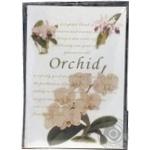 Саше Орхидея 115мл