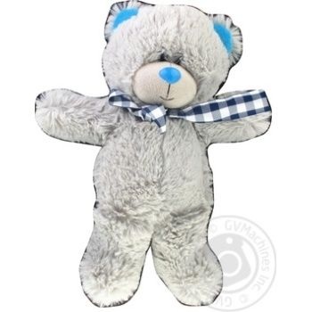 Toy Fancy for children - buy, prices for MegaMarket - image 3