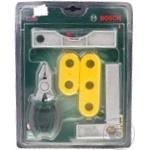Іграшковий набір інструментів Bosch 4 види Гайковий*