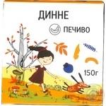 Печенье Кохана Дынное 150г - купить, цены на Фуршет - фото 3