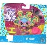 Toy Littlest pet shop for children