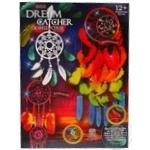 Danko Toys Dreamcatcher Set for Creativity