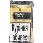 Тютюн Captain Black Vanilla 30