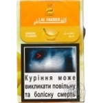 Табак Al Fakher со вкусом банана 50г
