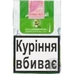 Тютюн Al Fakher зі смаком коктейлю Мохіто 50г