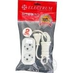 Electrum Extension Cable ABS SB-2 2m C-ES-1782 - buy, prices for Auchan - image 2