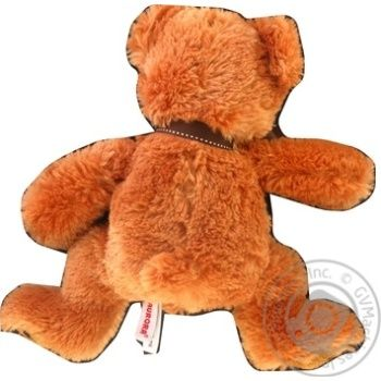 Aurora for children bear-toy 27cm - buy, prices for MegaMarket - image 2