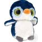 Toy Aurora soft for children 20cm