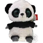 Іграушка Yoohoo Панда 25 см