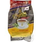 Tea Lord byron 400g
