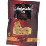 Кофе Ambassador Nero растворимый 60г