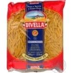 Макаронные изделия Divella Spaghetti Tagliati 69 500г